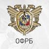 Общероссийская федерация рукопашного боя