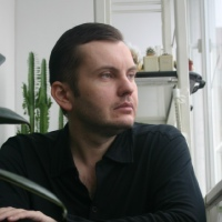 Фото Алексея Игошина ВКонтакте