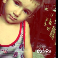 Фотография профиля Розы Алихановой ВКонтакте
