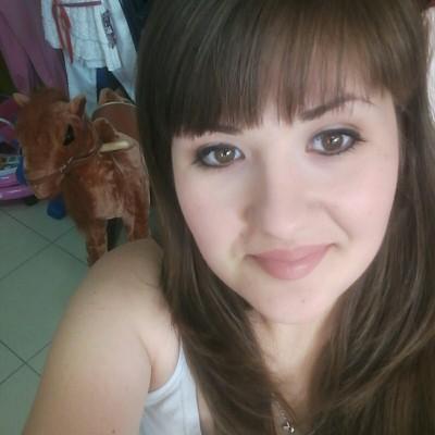 Zhenichka, 27, Balti