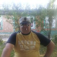Фотография анкеты Антона Елшина ВКонтакте