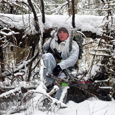 Дмитрий, 31, Maloyaroslavets