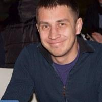 Фотография анкеты Мишы Передерия ВКонтакте