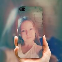 Фотография профиля Динары Александровой ВКонтакте