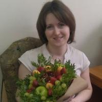 Фотография профиля Светланы Каркиной ВКонтакте