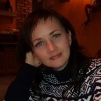 Фотография Светик Швецовой ВКонтакте
