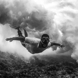 Тимур Юнусов фотография #26
