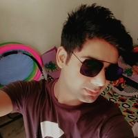 Sheoran Shekhar
