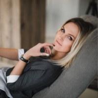 Личная фотография Наталии Громовой ВКонтакте
