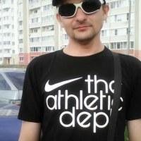 Фото Виталия Шевцова ВКонтакте
