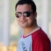 Yasser John