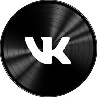 Музыка ВКонтакте