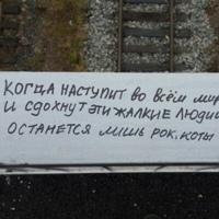 Фотография профиля Юлии Ханиной ВКонтакте