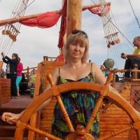 Фотография профиля Ирины Коломоец ВКонтакте