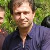 Valery Jankevych