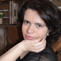 Фотография Натальи Анисимовой ВКонтакте