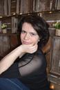 Фотоальбом Натальи Анисимовой