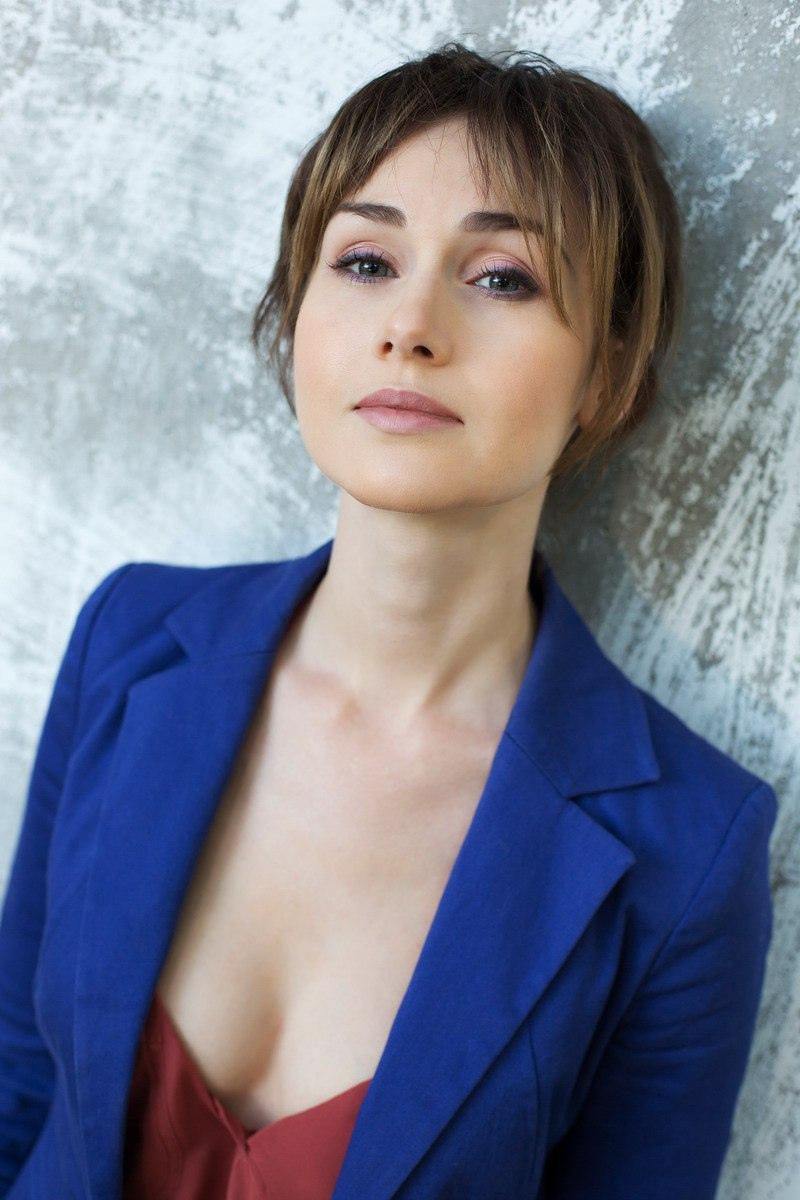 Сегодня свой день рождения отмечает Сергеева Алина Андреевна.