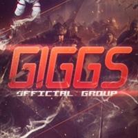 Группа GIGGS'а