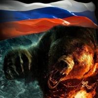 Фотография профиля Евгения Петровича ВКонтакте
