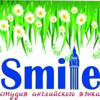 Фотография Елены Петровой ВКонтакте