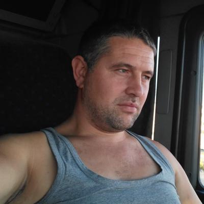 Ivan, 36, Vulcanesti