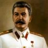 Сталин Иосиф-Виссарионович