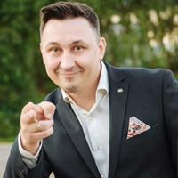 Фото профиля Артёма Орлова