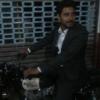 Satyam Patel