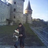 Фотография профиля Наталии Ткаченко ВКонтакте