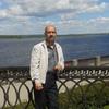 Александр Григорчук