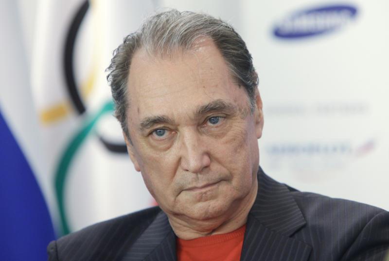 Сегодня свой день рождения отмечает Коренев Владимир Борисович.