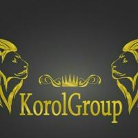 Фото профиля Corol Groop