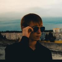 Фотография профиля Евгения Овечкина ВКонтакте