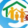 Страхование в Сарапуле/ Все виды страхования
