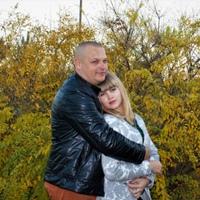 Фото профиля Евгения Зинчука