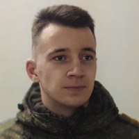 Личная фотография Дмитрия Милославского