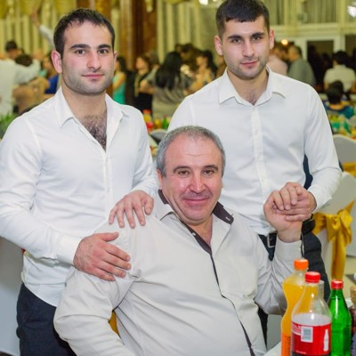 Фитнес клуб для богатых москва бьюти клуб москва beauty club