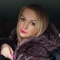 Екатерина Коваленко (Озерова)