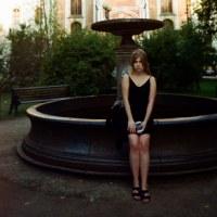 Фотография Лаймы Зенковой
