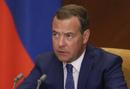 Медведев Дмитрий   Москва   18