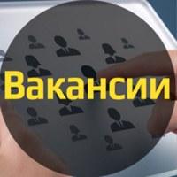 kurgan_rabota