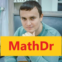 Mathdoctor Математика