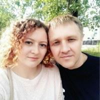 Личная фотография Руслана Валеева ВКонтакте