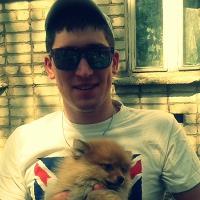 Фотография профиля Alex Aprelski ВКонтакте