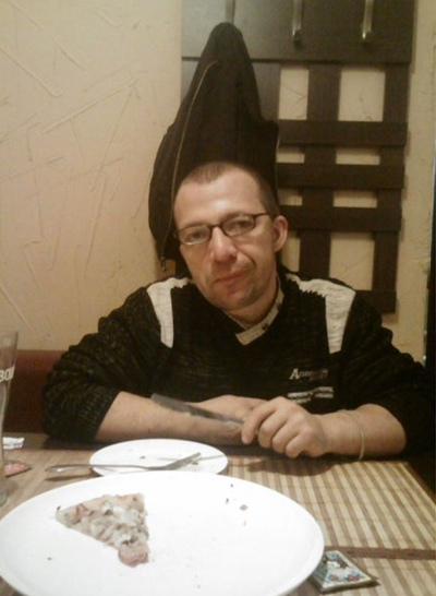 Максим, 34, Нягань, Ханты-Мансийский Автономный  - Югра АО, Россия