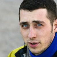 Фото профиля Мишы Мулюкина