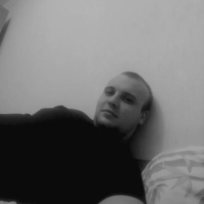 Dmitry, 33, Elektrougli