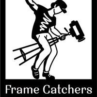Фото Frame Catchers ВКонтакте