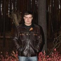 Личная фотография Стаса Саблина ВКонтакте